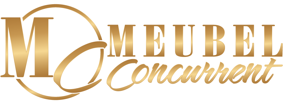 Meubelconcurrent