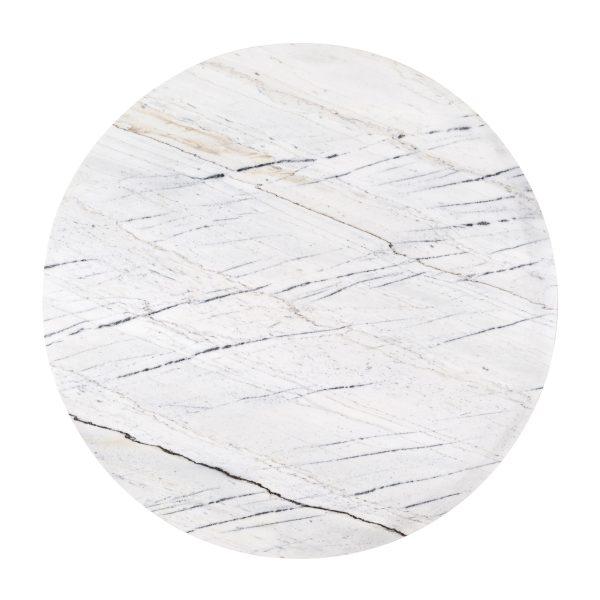 7051 - Salontafel Lexington set van 2 (White)