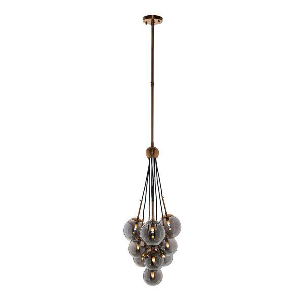 -HL-0106 - Hanglamp Beryl