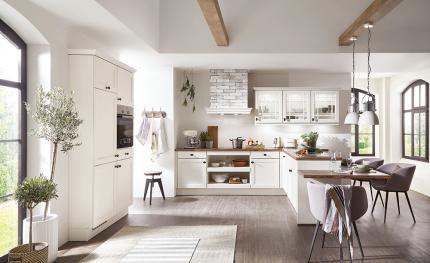 keuken-foto-1