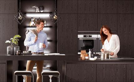 keuken-foto-2.1
