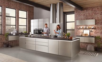 keuken-foto-4