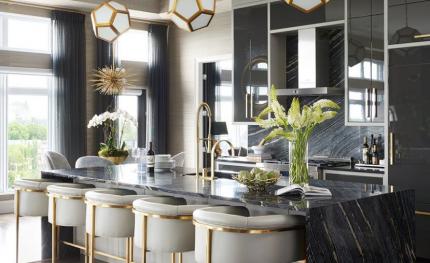 keuken-foto-gouden-kruk
