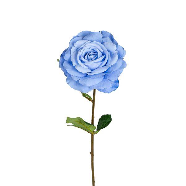 -FL-0013 - Bloem Rose lavender (24 stuks)
