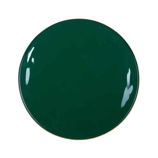 5Ø (Groen)