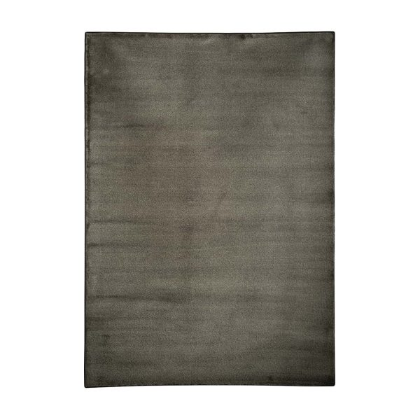 CARPET 250X300 - Luxury carpet 250x300