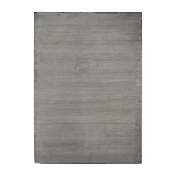 CARPET DELUXE 230X260 - Luxury deluxe carpet met glitter 230x260