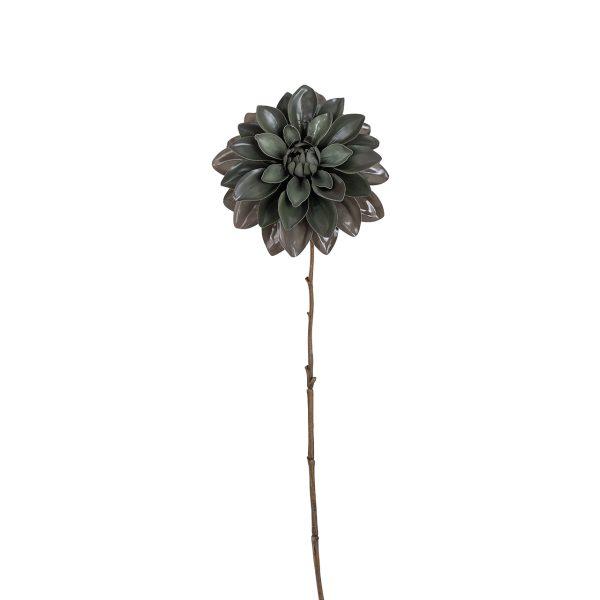 -FL-0020 - Bloem Dahlia Taupe (12 stuks)